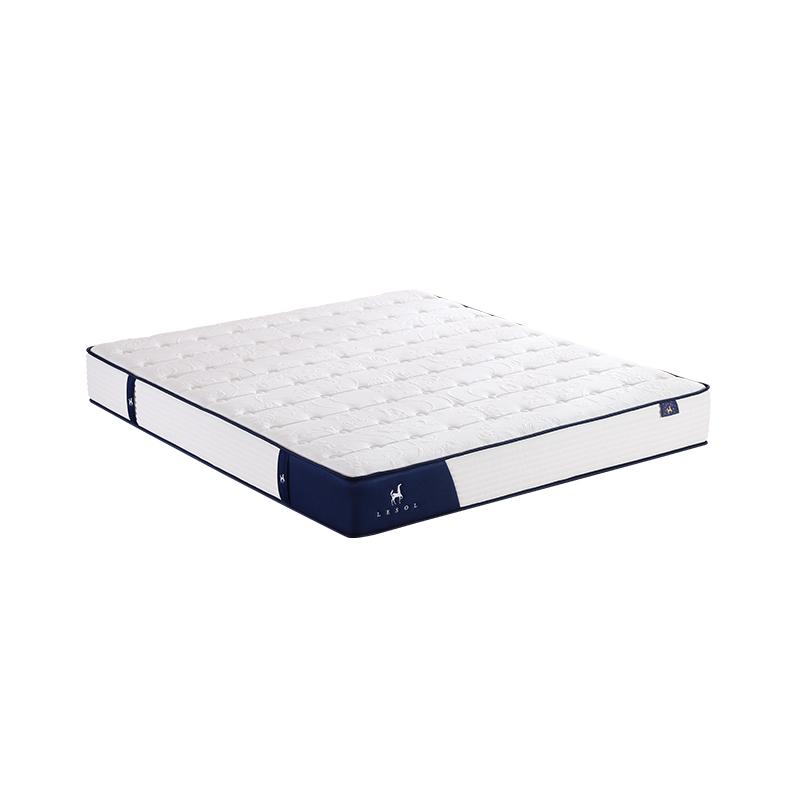 LE-C15 床垫